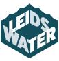 Leids Water